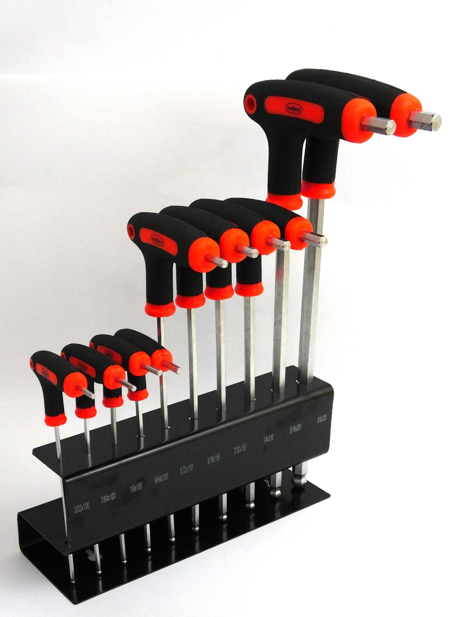 zoll werkzeug satz 10 tlg inbus werkzeug harley davidson buell schl ssel imbus ebay. Black Bedroom Furniture Sets. Home Design Ideas