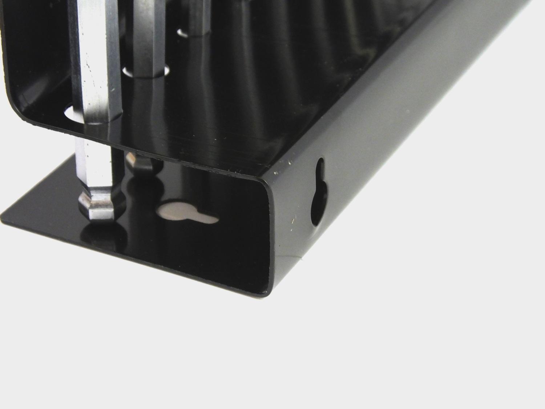 zoll werkzeug satz 10 tlg inbus werkzeug harley davidson. Black Bedroom Furniture Sets. Home Design Ideas